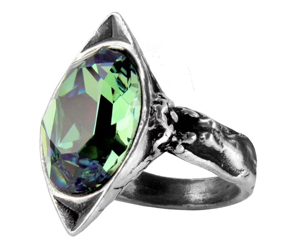 absinthe_fairy_spirit_crystal_gothic_ring_by_alchemy_gothic_rings_2.jpg