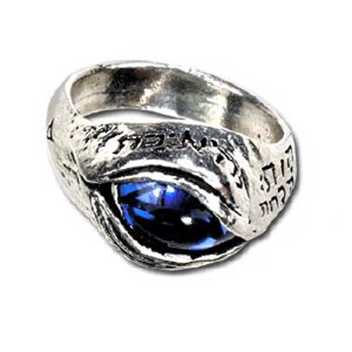 angels_eye_gothic_ring_by_alchemy_gothic_rings_2.jpg