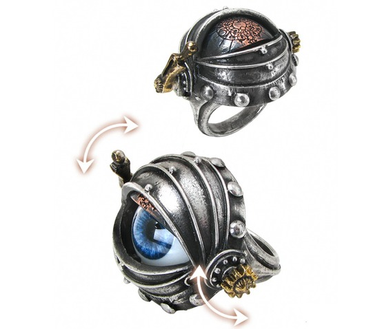 automatons_eye_steampunk_ring_by_alchemy_gothic_rings_2.jpg