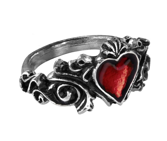 betrothal_gothic_ring_by_alchemy_gothic_rings_2.jpg