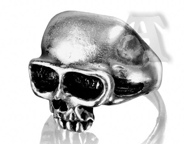death_punk_ring_by_alchemy_gothic_rings_2.jpg