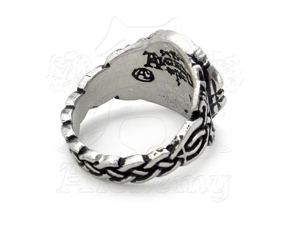 draconis_celtica_gothic_ring_by_alchemy_gothic_rings_3.jpg