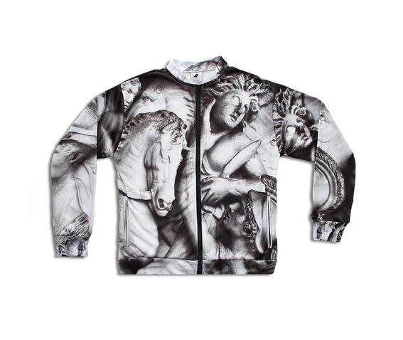 antique_mens_printed_bomber_sweatshirt_gagaboo_hoodies_and_sweatshirts_3.jpg