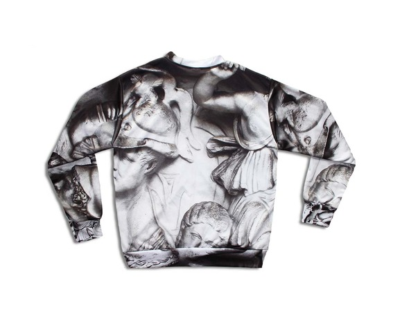 antique_mens_printed_bomber_sweatshirt_gagaboo_hoodies_and_sweatshirts_3.jpg