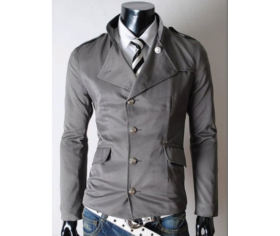 mens_black_gray_beige_casual_collar_jackets_jackets_6.png