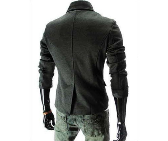 mens_black_gray_red_stitching_double_wide_zip_up_casual_hoodies_sweatshirt_hoodies_and_sweatshirts_6.png