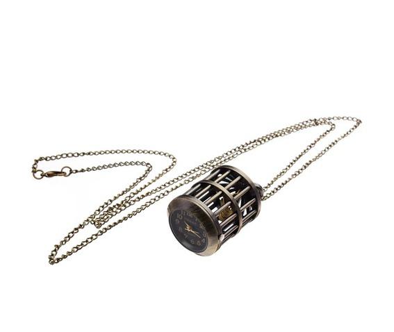 retro_birdcage_bronze_quartz_pocket_watch_pendant_necklace_necklaces_5.jpg
