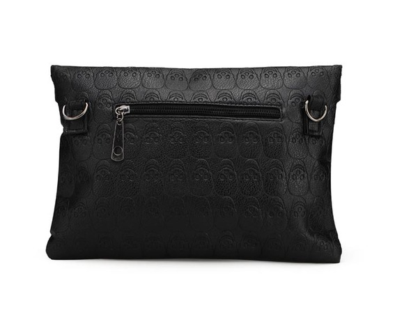 gothic_black_studded_skulls_print_clutch_handbag_purses_and_handbags_6.jpg