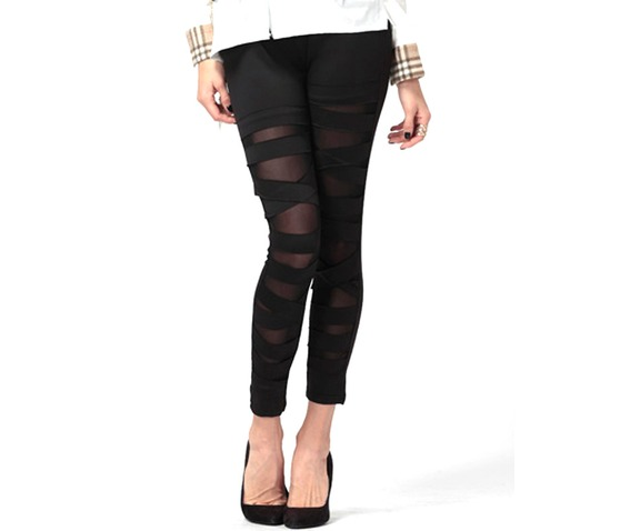 sheer_see_black_bandage_stretchy_tights_leggings_4.jpg
