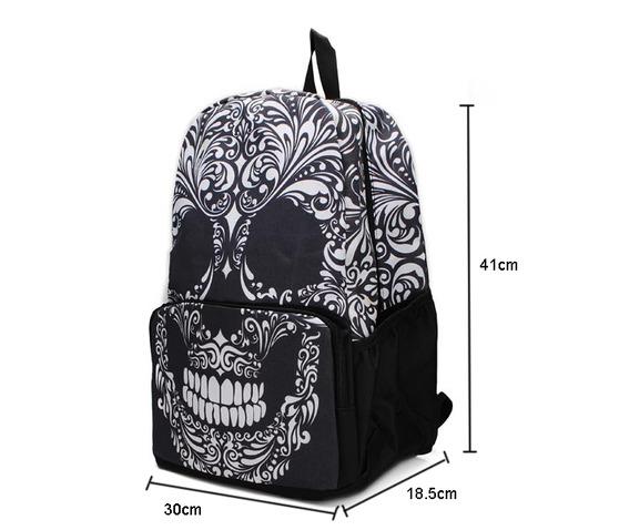 black_gothic_grinning_skull_printed_backpack_bags_and_backpacks_6.jpg