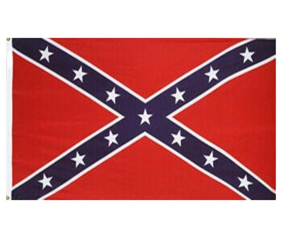 confederate_flag_5ft_x_3ft_outdoor_decor_2.jpg