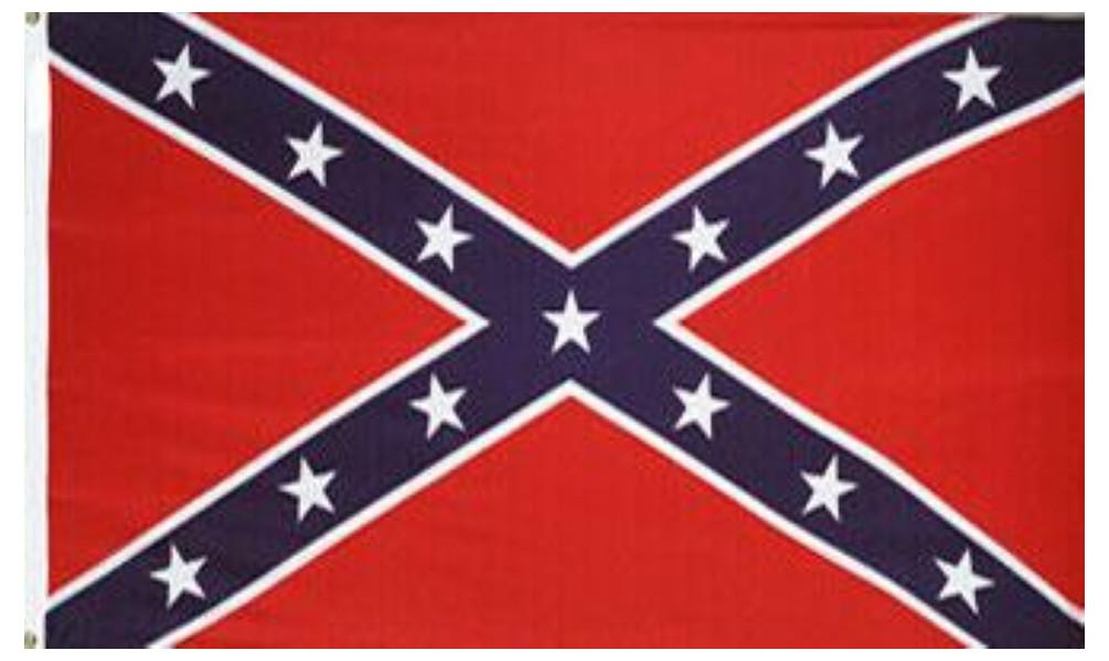 confederate_flag_5ft_x_3ft_outdoor_decor_2.jpg