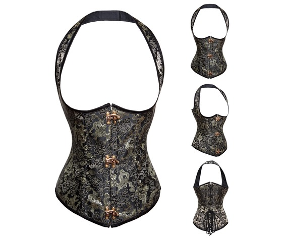 womens_strong_24_spiral_steel_boned_floral_halter_buckles_overbust_corset_bustiers_and_corsets_3.jpg