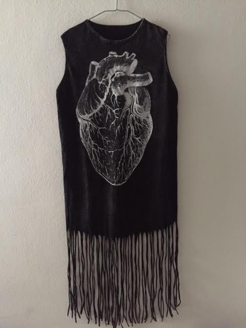 art_punk_hippie_batwing_tussle_fringes_stone_wash_poncho_dress_dresses_5.jpg