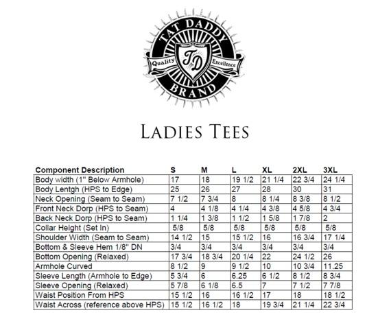 ladies_be_dope_ladies_tee_t_shirts_3.gif