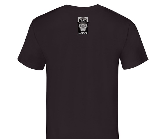 mens_be_dope_tee_t_shirts_3.jpg