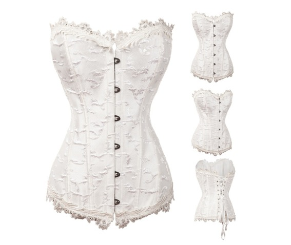 womens_wedding_floral_white_corset_m3170_bustiers_and_corsets_3.jpg