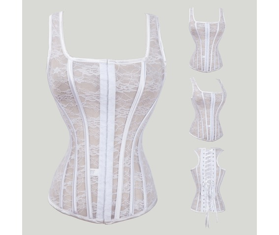 womens_sheer_lace_overbust_corsets_wedding_dress_corsets_m3186_bustiers_and_corsets_5.jpg