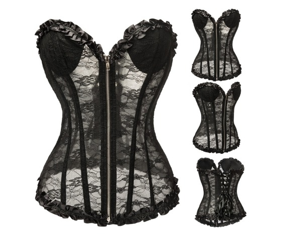 womens_sheer_lace_overbust_corsets_wedding_dress_corsets_m3188_bustiers_and_corsets_4.jpg