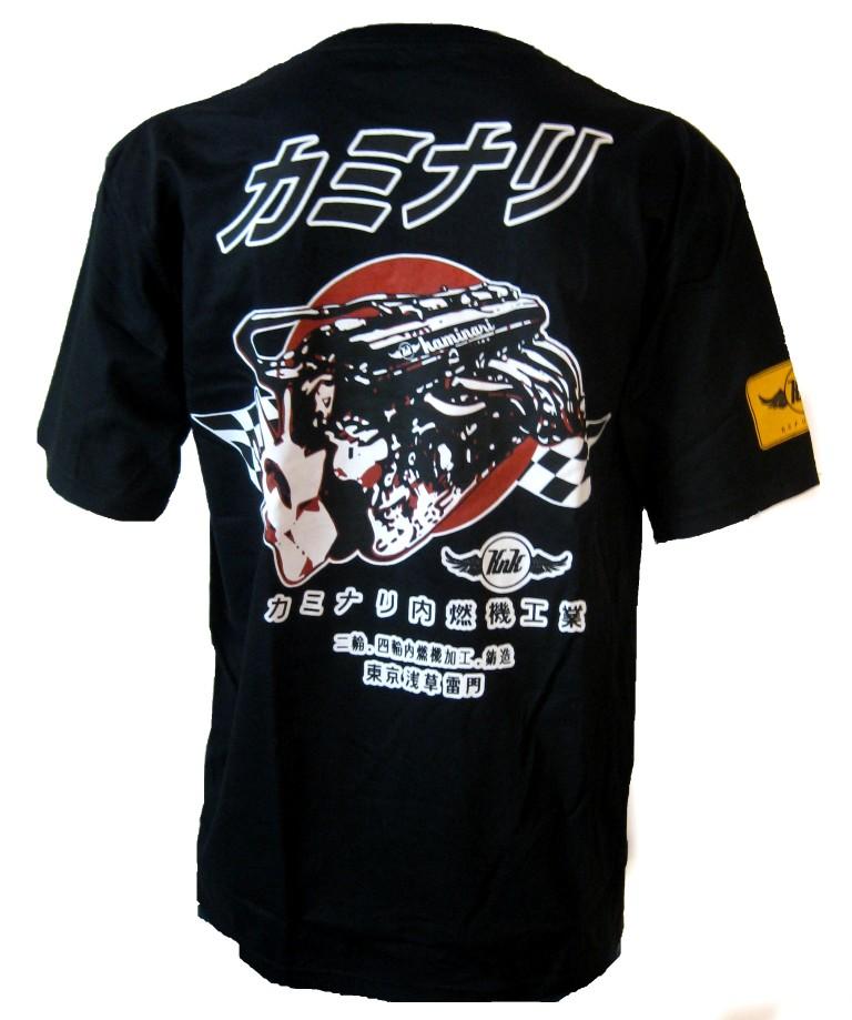kaminari_streetwear_t_shirt_classic_engine_japan_rockabilly_t_shirts_3.jpg
