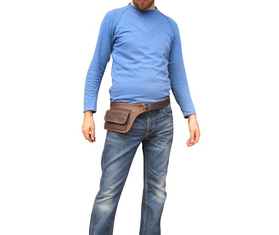 leather_pouch_sexy_fanny_pack_burning_man_belt_bag_belts_and_buckles_6.jpg