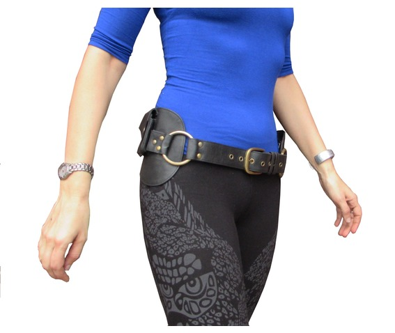 one_leaf_burners_belt_sexy_black_leather_waist_pack_belts_and_buckles_5.jpg
