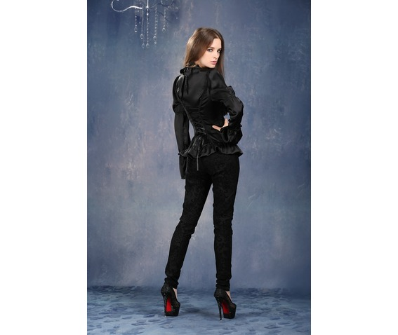 pw071_gothic_flocking_pants_pants_and_jeans_6.jpg