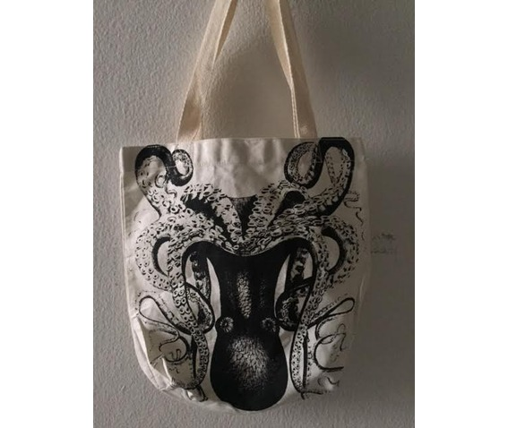 octopus_animal_beach_summer_canvas_tote_bag_purses_and_handbags_5.jpg