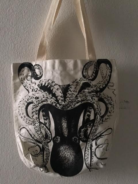 octopus_animal_beach_summer_canvas_tote_bag_purses_and_handbags_5.jpg