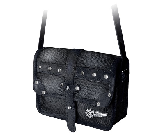 empire_captainette_purse_by_alchemy_gothic_purses_and_handbags_2.jpg