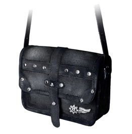 Empire Captainette Purse By Alchemy Gothic