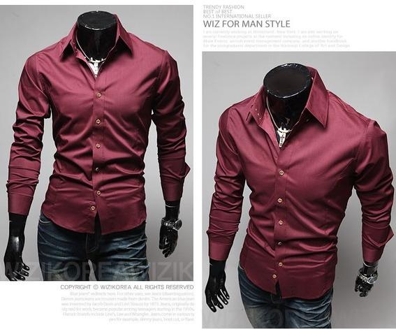 long_sleeved_shirt_nms313s_shirts_6.jpg