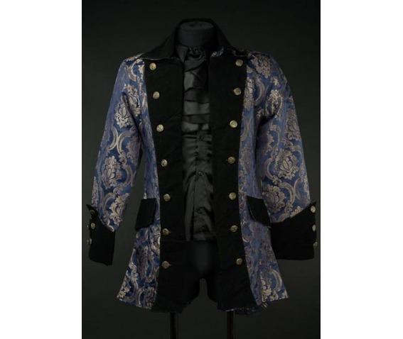 blue_royal_pirate_jacket_jackets_3.jpg