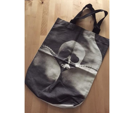 skull_pop_rock_vintage_tote_bag_purses_and_handbags_4.jpg