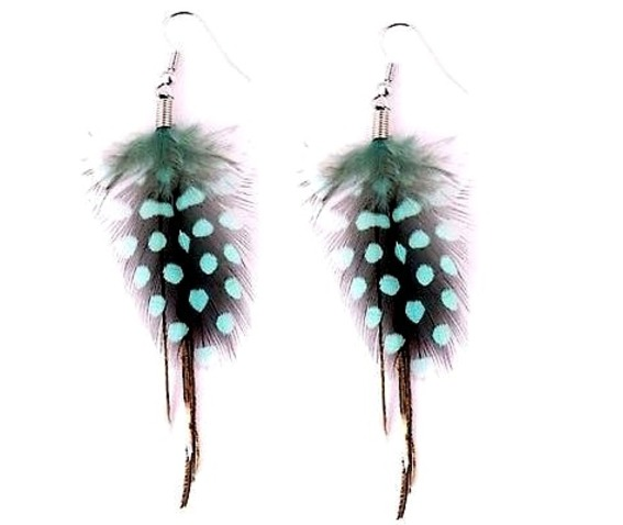 unique_turquoise_blue_black_feather_design_earrings_earrings_2.jpg