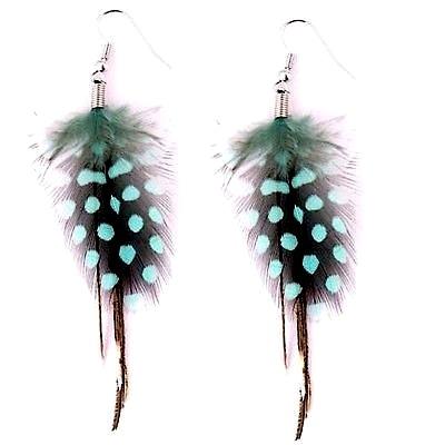 unique_turquoise_blue_black_feather_design_earrings_earrings_2.jpg