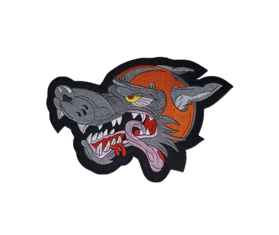 mad_wolf_kingsize_big_back_patch_iron_on_sew_on_biker_6_69_inch_9_44_inch_patches_2.jpg