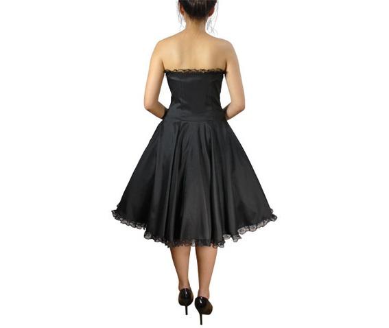 corset_ribbon_lace_dress_standard_and_plus_sizes_available_50112_cs_dresses_6.jpg