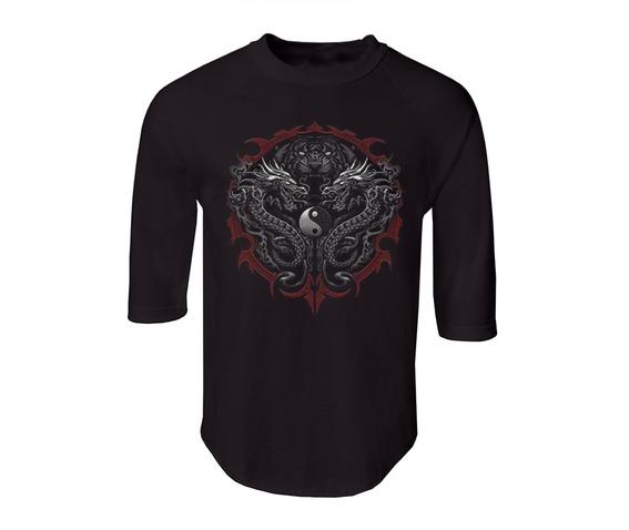 mens_rising_tiger_baseball_tee_t_shirts_3.jpg
