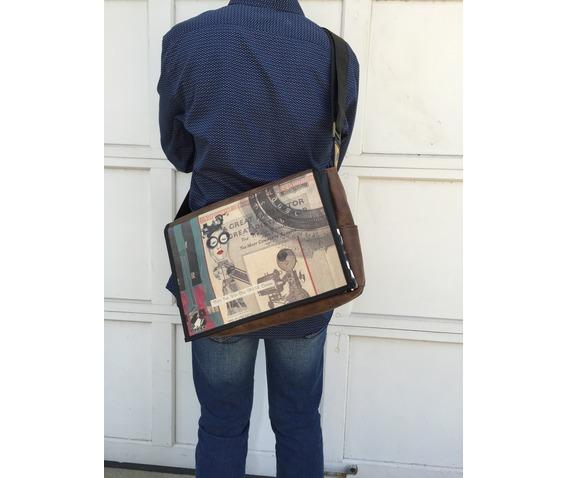 messenger_style_bag_student_lala_print_bags_and_backpacks_3.jpg