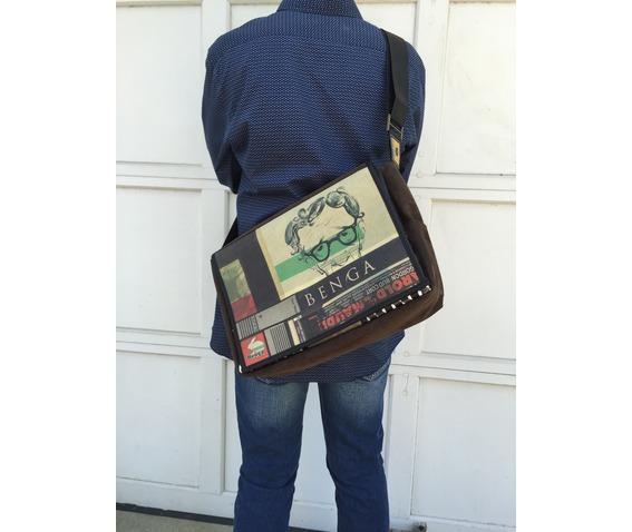 messenger_style_bag_student_woody_print_bags_and_backpacks_3.jpg