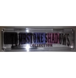Tombstone Shadows Collection