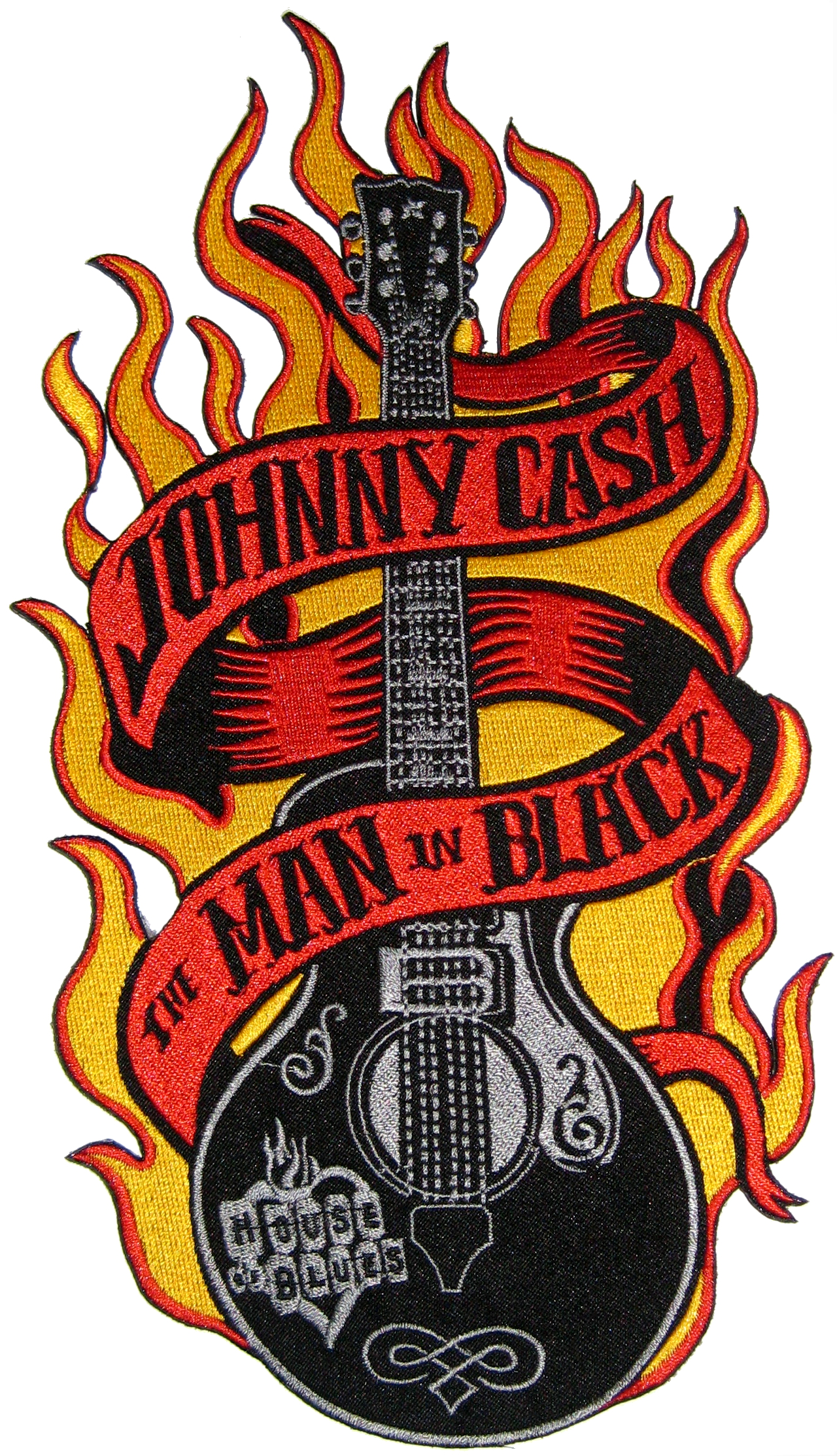 patch_iron_on_sew_johnny_cash_man_in_black_greaser_rockabilly_rock_n_roll__patches_2.jpg