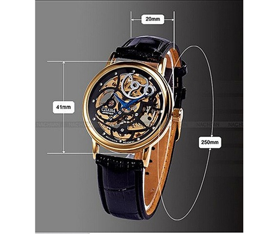 steampunk_mens_gold_skull_leather_band_watch_3004_watches_6.png