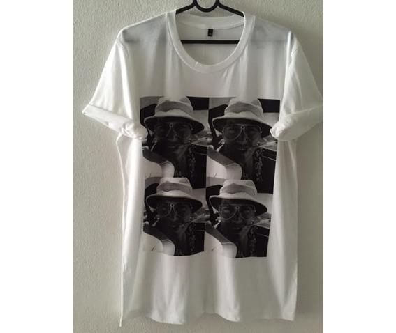 johnny_depp_pop_rock_indie_fashion_t_shirt_m_t_shirts_2.jpg