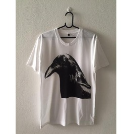 Hawk Animal Retro Pop Rock Unisex T Shirt M