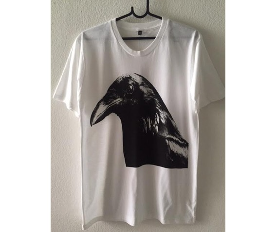 hawk_animal_retro_pop_rock_unisex_t_shirt_m_standard_tops_4.jpg