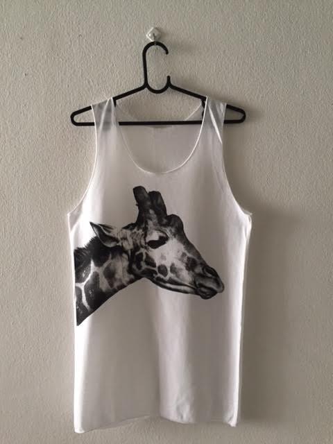 giraffe_animal_indie_pop_rock_vest_tank_top_tanks_tops_and_camis_4.jpg