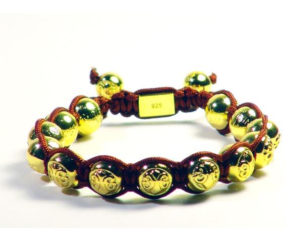 gold_prosperity_shambhalla_bracelet__bracelets_3.jpg