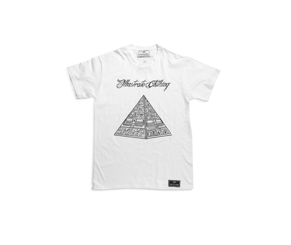 power_of_the_pyramid_t_shirts_3.jpg